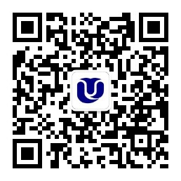 qrcode_for_gh_33df8418ae6b_258.jpg
